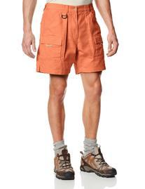 Columbia Men's Brewha II Shorts, Sage, XX-Large