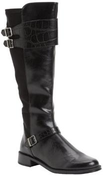 Aerosoles Bridelsuite Knee-High Boots