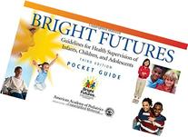 Bright Futures Pocket Guide