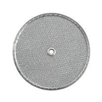 Broan 9-1/2 in. L Aluminium Range Hood-Mfg# 99010042 - Sold