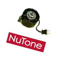 Broan NuTone 23405ser Exhaust Fan Replacement Motor   Searchub