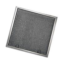 """Broan Range Hood Filters for Non-Ducted 36"""" WS Series - 2 Pk"""