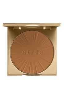 Stila 'Stay All Day' Bronzer For Face & Body