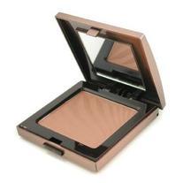 Makeup - Laura Mercier - Bronzing Pressed Powder - Dune