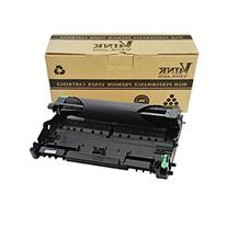 V4INK New Brother DR360 Drum Unit Compatible With Brother