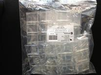 BrownMed Sealed Ice Polar Ice Replacement Ice Packs only for