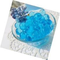 BSI - Classic Jelly Water Pearl Soil for Gardening and