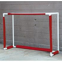 SSG/BSN Combo Soccer and Hockey Goal