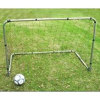 BSN Lil Shooter Goal, 4 x 6-feet