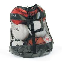 SSG/BSN Mesh Ball Carrier