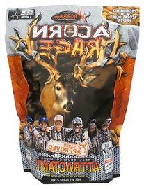 Wild Game Innovations Buck Commander Acorn Rage Attractant,