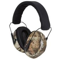 Browning Buckmark II Camo Hearing Protector