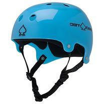 Protec Lasek Helmet