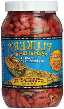 Zoo Med Aquatic Turtle Food Maintenance 45 Searchub