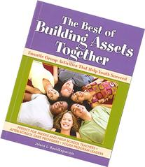 The Best of Building Assets Together: Favorite Group