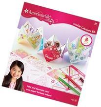 Bulk Buy: American Girl Cootie Catcher Kit