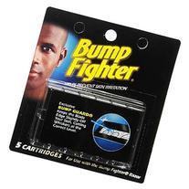 Bump Fighter Refill Cartridge Blade - 5 blades