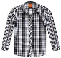 NEW KTM BUSINESS BUTTON UP LONG SLEEVE COLLAR SHIRT MEN'S