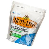 Absorbine Bute Less Comfort Recovery Support Supplement
