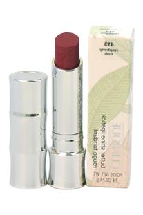 Butter Shine Lipstick - # 413 Raspberry Rush by Clinique for