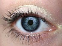 Buttercream Eye Makeup Eye Shadow Eyeliner- THE BEST Beige
