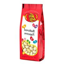 Jelly Belly® 7.5-oz. Buttered Popcorn Gift Bag
