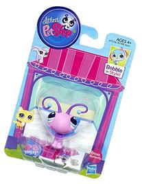 Littlest Pet Shop Butterfly Pet #3568