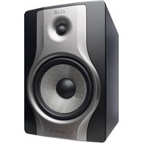 "M-Audio BX8 Carbon | 8"" Single Speaker Studio Monitor with"