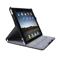 Marware C.E.O. Hybrid for iPad - Black