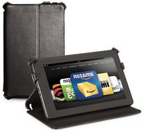 Marware C.E.O. Hybrid for Kindle Fire, Black