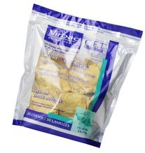 Virbac C.E.T. HEXtra Premium Oral Hygiene Chews, Medium Dog