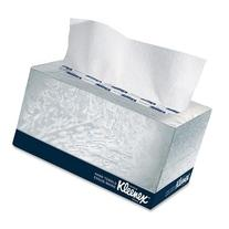 KIMBERLY CLARK C-KLEENEX POP-UP HAND T120SHTS/18BXS 1701 per