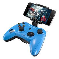 Apple Certified Mad Catz C.T.R.L.i Mobile Gamepad and Game