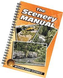 The Scenery Manual