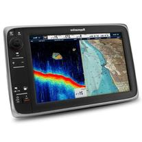 Raymarine c125 12.5-Inch Multi-Function Display with