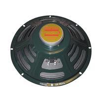 "Jensen C12R 25W 12"" Replacement Speaker 8 ohm"
