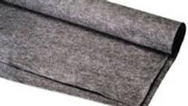 Absolute C15LGR 15-Feet Long/4-Feet Wide Light Grey Carpet