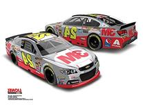 Lionel Racing C2458653MJG Jeff Gordon #24 3M 2015 Chevy SS 1
