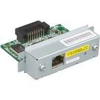 Epson UB-E03 - Print server for TM C3400E & L90LF