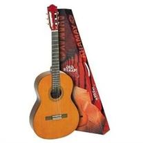 Yamaha C40 Classic Acoustic Guitar