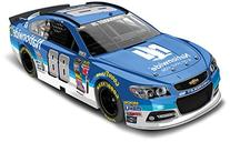Lionel Racing C885821NWEJ Dale Earnhardt JR #88 Nationwide