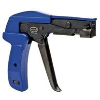 Eastwood Professional Cable Wire Tie Gun - Install and Cut