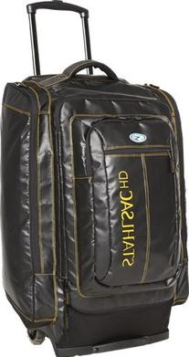 Stahlsac by Bare HD Caicos Cargo Travel Roller Dive Bag