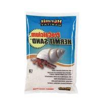 Pro Calcium Sand in White - 30 lbs