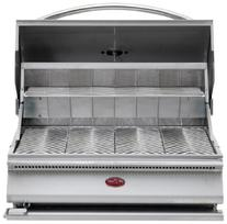 CalFlame BBQ09G870-A G Charcoal Grill