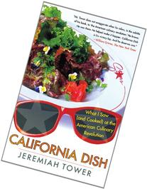 California Dish: What I Saw  at the American Culinary