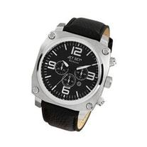 California Men's Sweden Watch, Men's Watches, Fashion