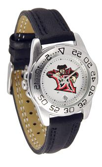 California State  Matadors Gameday Sport Ladies' Watch
