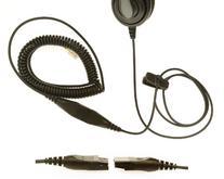 Call Center Headset for AASTRA, Allworx, Altigen, Avaya, NEC