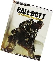 Call of Duty: Advanced Warfare Signature Series Strategy